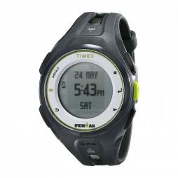 Timex Ironman Run X20 GPS Watch