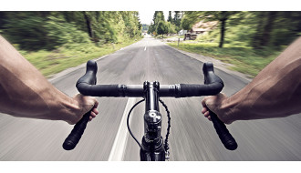 Cycle insurance: Is your bike fully covered?