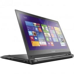 """Lenovo Edge 15 Multi-Mode FHD 15.6"""" 2-in-1 Touchscreen Notebook Computer"""