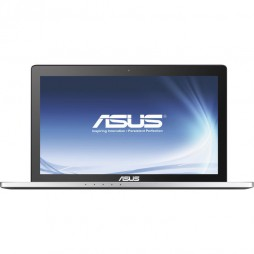 """ASUS N550JX-DS71T 15.6"""" Multi-Touch Notebook Computer"""