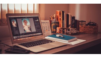 How to Make Panoramic Photographs