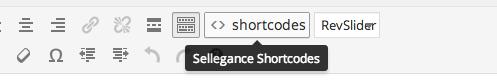 shortcodes_button