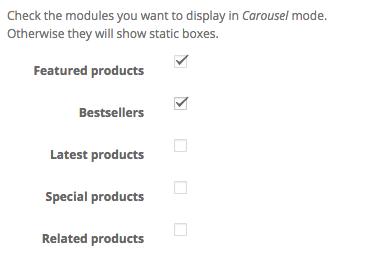 carousel_mod