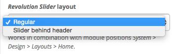 revslider_layout